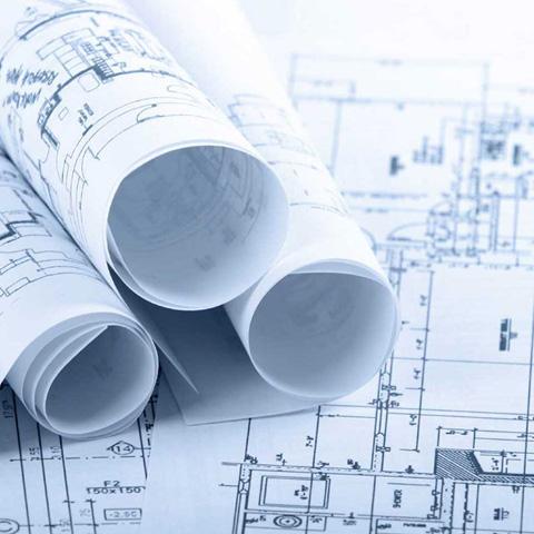 Разработка и согласование паспортов теплопотребления здания