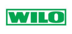 продажа оборудования wilo